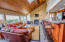 65 SW 100th Ct, South Beach, OR 97366 - Living area