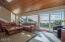 65 SW 100th Ct, South Beach, OR 97366 - Living room