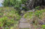 65 SW 100th Ct, South Beach, OR 97366 - Private beach access.
