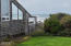 65 SW 100th Ct, South Beach, OR 97366 - Side view.