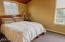 65 SW 100th Ct, South Beach, OR 97366 - Upper bedroom.1
