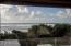 65 SW 100th Ct, South Beach, OR 97366 - View from living room