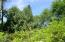 50 Beaver Tree Ln, Lincoln City, OR 97367 - BT 5
