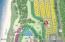 6225 N Coast Hwy #104, Newport, OR 97365 - ScanMap104