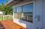 28 Bluffs Ct, Gleneden Beach, OR 97388 - IMG_0266