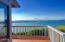 28 Bluffs Ct, Gleneden Beach, OR 97388 - IMG_0264