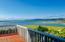 28 Bluffs Ct, Gleneden Beach, OR 97388 - IMG_0263