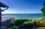 28 Bluffs Ct, Gleneden Beach, OR 97388 - IMG_0260