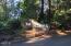 28 Bluffs Ct, Gleneden Beach, OR 97388 - IMG_0259