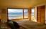 28 Bluffs Ct, Gleneden Beach, OR 97388 - IMG_0278