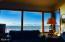 28 Bluffs Ct, Gleneden Beach, OR 97388 - IMG_0271