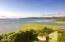 28 Bluffs Ct, Gleneden Beach, OR 97388 - IMG_0292