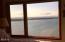 28 Bluffs Ct, Gleneden Beach, OR 97388 - IMG_0290