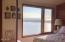 28 Bluffs Ct, Gleneden Beach, OR 97388 - IMG_0289