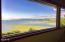 28 Bluffs Ct, Gleneden Beach, OR 97388 - IMG_0288