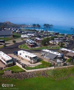 6225 N. Coast Hwy Lot 113, Newport, OR 97365 - Pacific Shores