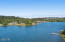 3344 NE Johns Loop, Neotsu, OR 97364 - Devil's Lake-Drone