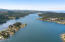 3344 NE Johns Loop, Neotsu, OR 97364 - Devil's Lake Drone