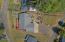 3344 NE Johns Loop, Neotsu, OR 97364 - Drone Aerial