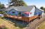 3344 NE Johns Loop, Neotsu, OR 97364 - Back Exterior Overview