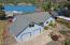 3344 NE Johns Loop, Neotsu, OR 97364 - Exterior-Drone
