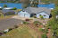 3344 NE Johns Loop, Neotsu, OR 97364 - Overview Home-Drone