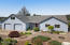 3344 NE Johns Loop, Neotsu, OR 97364 - Exterior Home