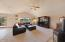 3344 NE Johns Loop, Neotsu, OR 97364 - Living Room Overview