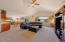 3344 NE Johns Loop, Neotsu, OR 97364 - Main Level Overview