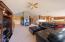 3344 NE Johns Loop, Neotsu, OR 97364 - Living Room