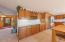 3344 NE Johns Loop, Neotsu, OR 97364 - Dining Room Storage