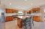 3344 NE Johns Loop, Neotsu, OR 97364 - Kitchen Overview