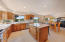 3344 NE Johns Loop, Neotsu, OR 97364 - Kitchen Overiew