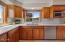 3344 NE Johns Loop, Neotsu, OR 97364 - Kitchen