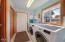 3344 NE Johns Loop, Neotsu, OR 97364 - Utility Room
