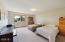 3344 NE Johns Loop, Neotsu, OR 97364 - Bedroom 1