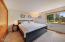 3344 NE Johns Loop, Neotsu, OR 97364 - Bedroom 2