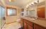 3344 NE Johns Loop, Neotsu, OR 97364 - Main Bathroom