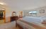 3344 NE Johns Loop, Neotsu, OR 97364 - Master Bedroom