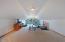 3344 NE Johns Loop, Neotsu, OR 97364 - Bonus Room