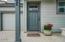 862 Crouchen St NW, Salem, OR 97304 - 04_862_Crouchen_St_NW27_mls