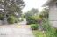 215 Lancer St, Gleneden Beach, OR 97388 - DSCN2650