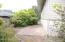 215 Lancer St, Gleneden Beach, OR 97388 - DSCN2651