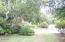 215 Lancer St, Gleneden Beach, OR 97388 - DSCN2652