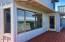 28 Bluffs Ct, Gleneden Beach, OR 97388 - IMG_0329