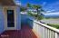 28 Bluffs Ct, Gleneden Beach, OR 97388 - IMG_0327