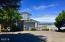 28 Bluffs Ct, Gleneden Beach, OR 97388 - IMG_0331
