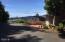 28 Bluffs Ct, Gleneden Beach, OR 97388 - IMG_0330