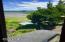28 Bluffs Ct, Gleneden Beach, OR 97388 - IMG_0355