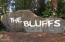 28 Bluffs Ct, Gleneden Beach, OR 97388 - IMG_0384